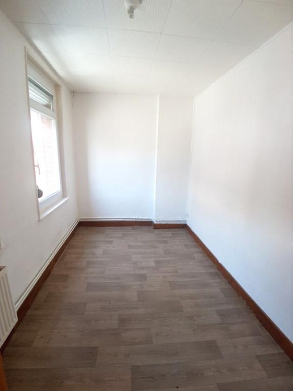 Vente maison / villa Caudry 48000€ - Photo 4