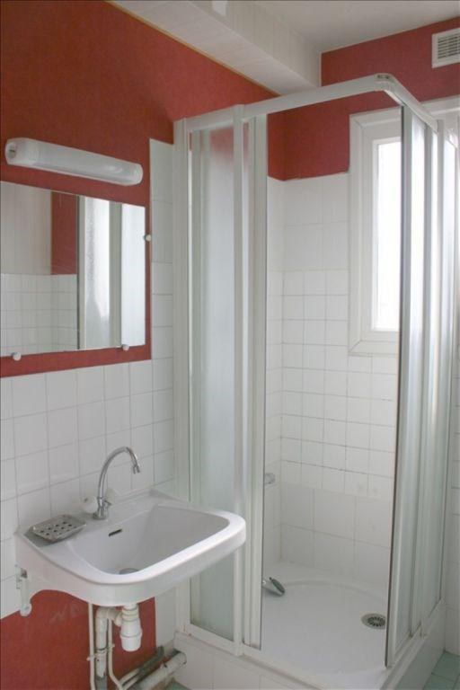 Vente appartement Pornichet 187000€ - Photo 6