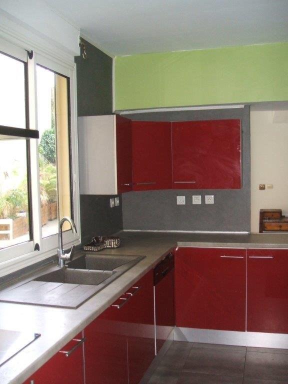 Vendita appartamento St denis 260000€ - Fotografia 2