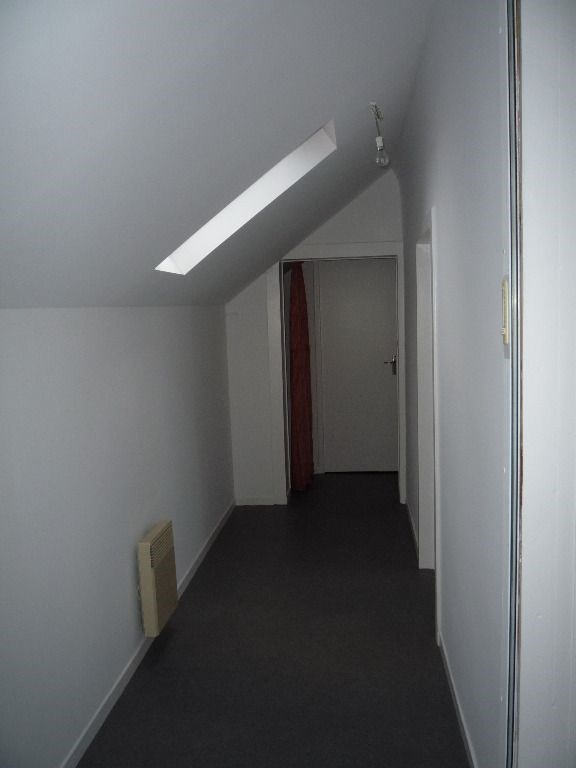 Location appartement Caudry 405,50€ CC - Photo 8