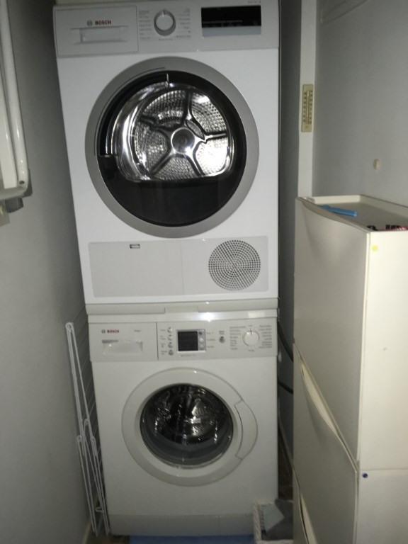 Venta  apartamento Avignon 380000€ - Fotografía 13