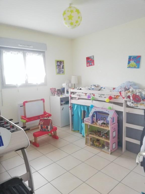 Sale house / villa Chonas l amballan 189000€ - Picture 4