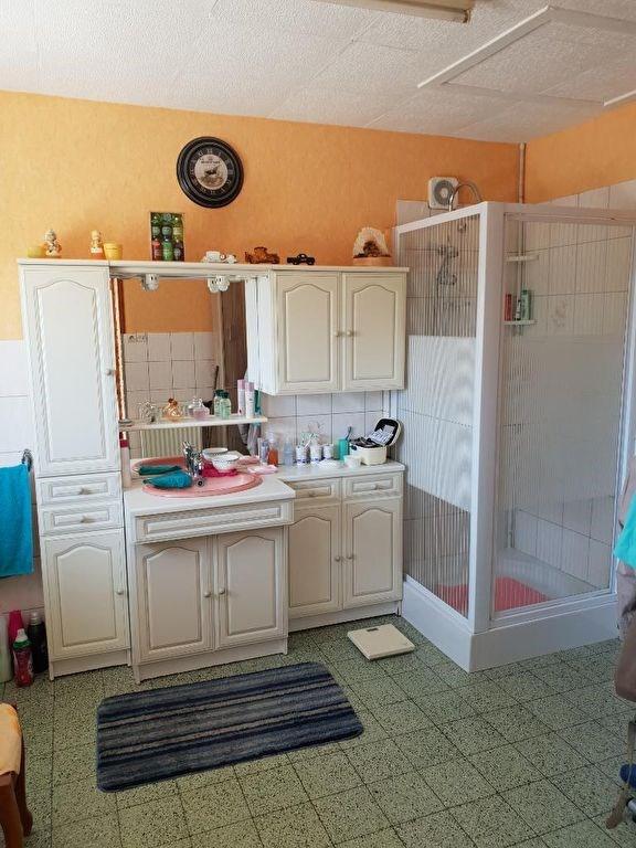 Sale house / villa Racquinghem 178160€ - Picture 6