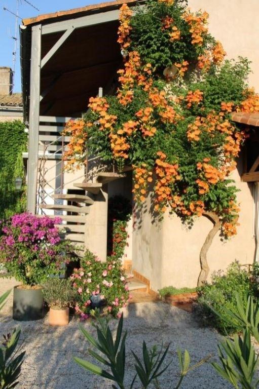 Vente maison / villa Jallais 335900€ - Photo 12