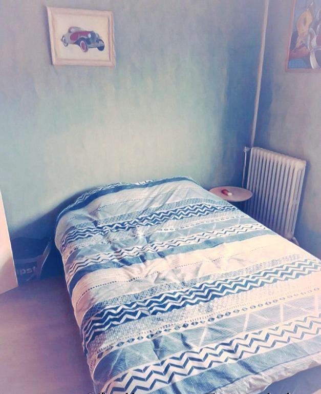 Sale apartment Sotteville les rouen 86000€ - Picture 5