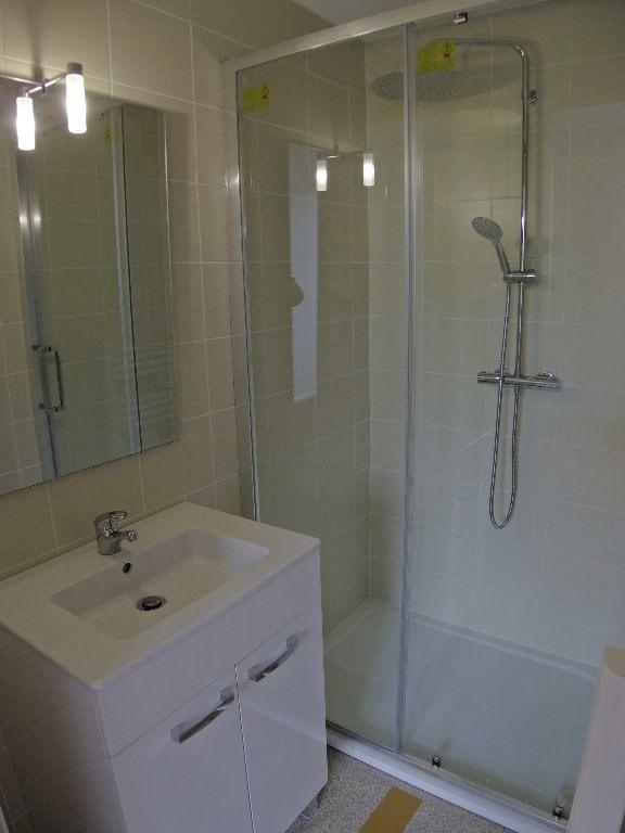 Location appartement Toulouse 460€ CC - Photo 7