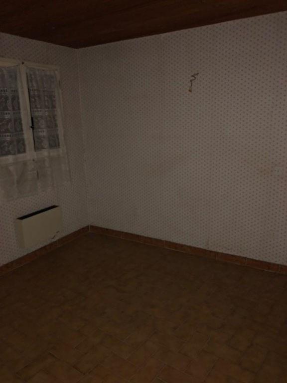 Vente maison / villa Maussane les alpilles 258000€ - Photo 6