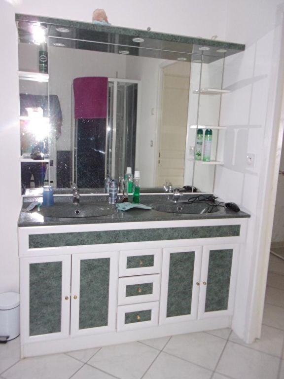 Vente maison / villa Apremont 183900€ - Photo 9