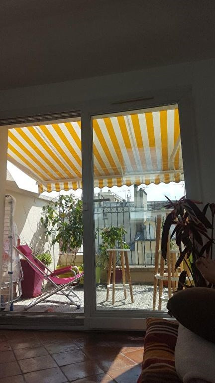 Rental apartment St germain en laye 2312€ CC - Picture 8
