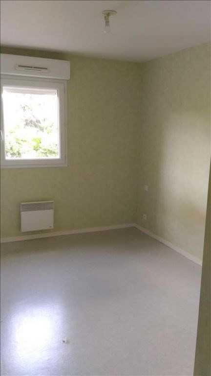 Affitto appartamento Janze 533€ CC - Fotografia 3