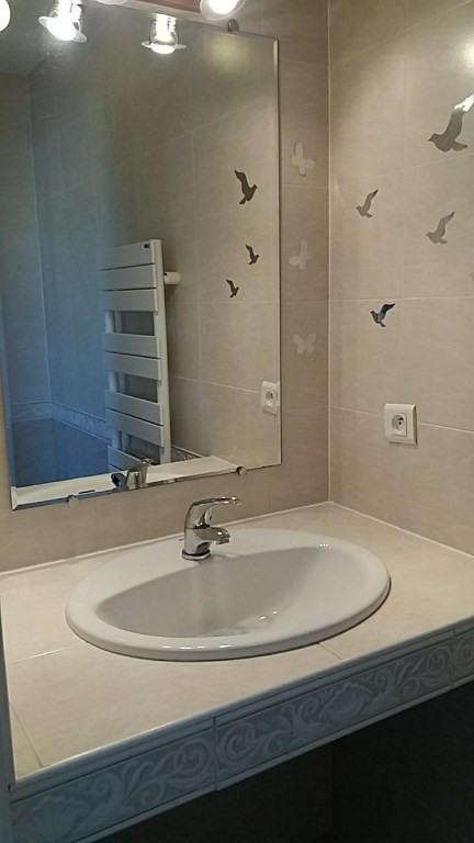 Verkoop  huis Sanguinet 332800€ - Foto 6
