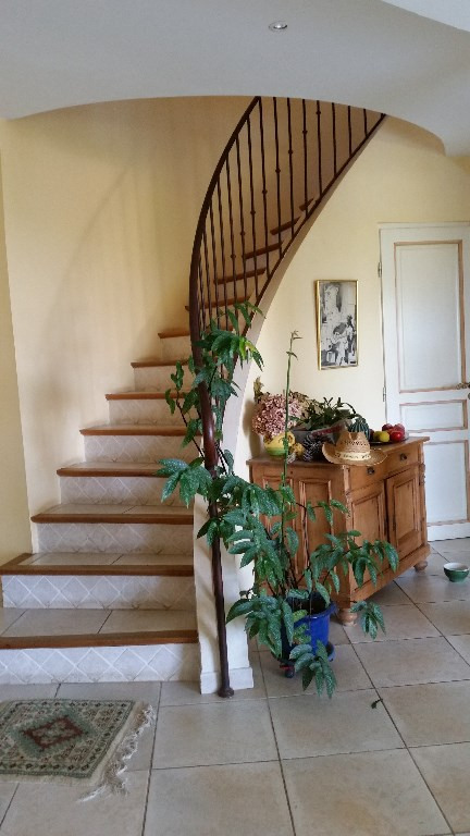 Vente de prestige maison / villa Ventabren 940000€ - Photo 5