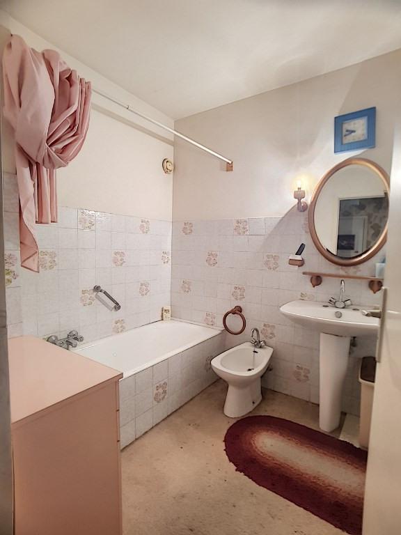Vente appartement Cagnes sur mer 259000€ - Photo 10