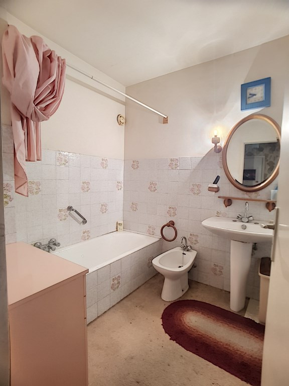 Vendita appartamento Cagnes sur mer 259000€ - Fotografia 9