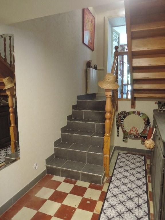 Vente maison / villa Bagneres de luchon 545000€ - Photo 9