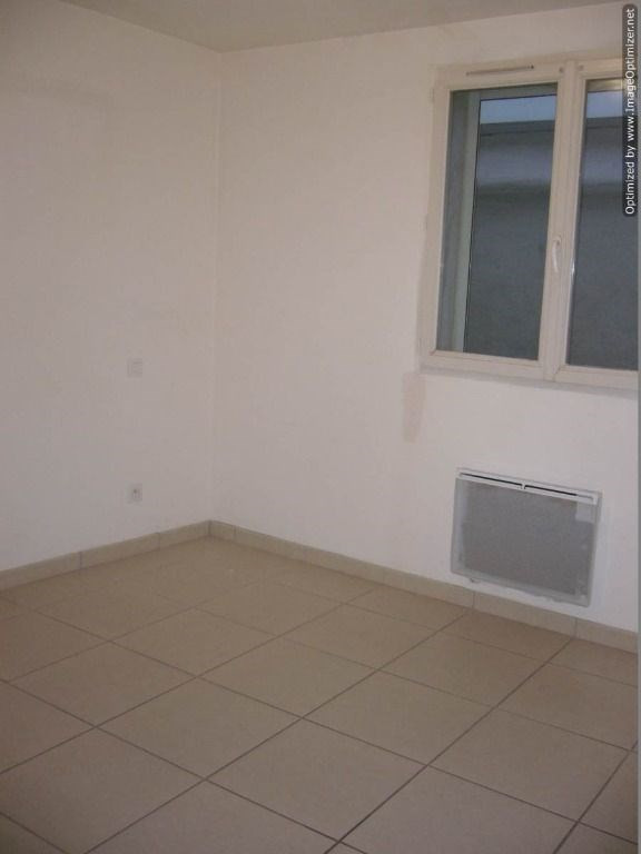 Sale building Villepinte 185 000€ - Picture 15