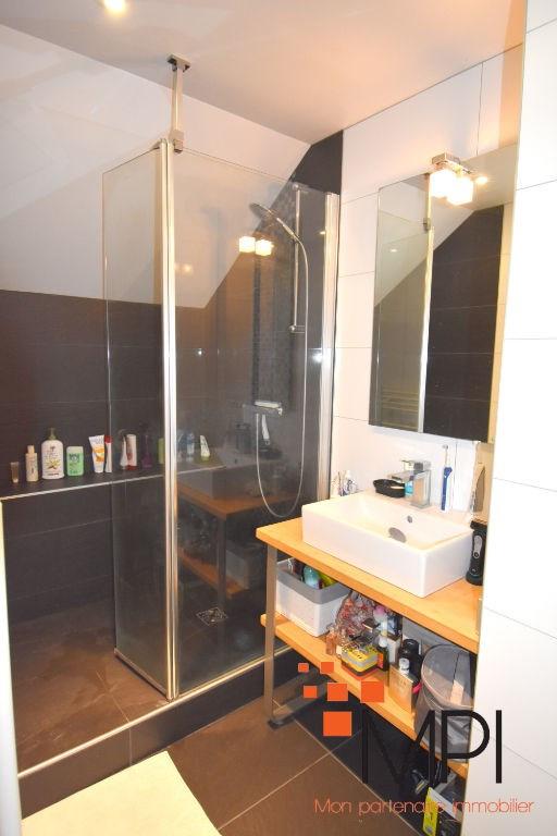 Sale apartment Mordelles 196460€ - Picture 9