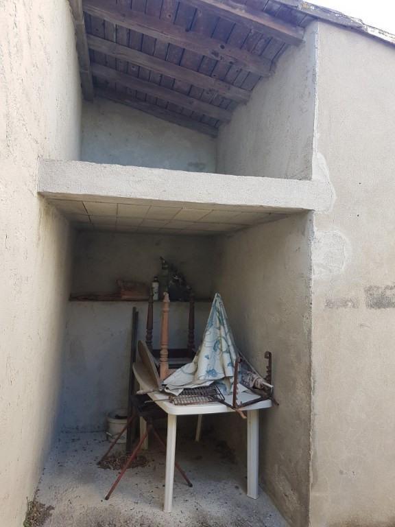 Vente maison / villa Alzonne 39000€ - Photo 10