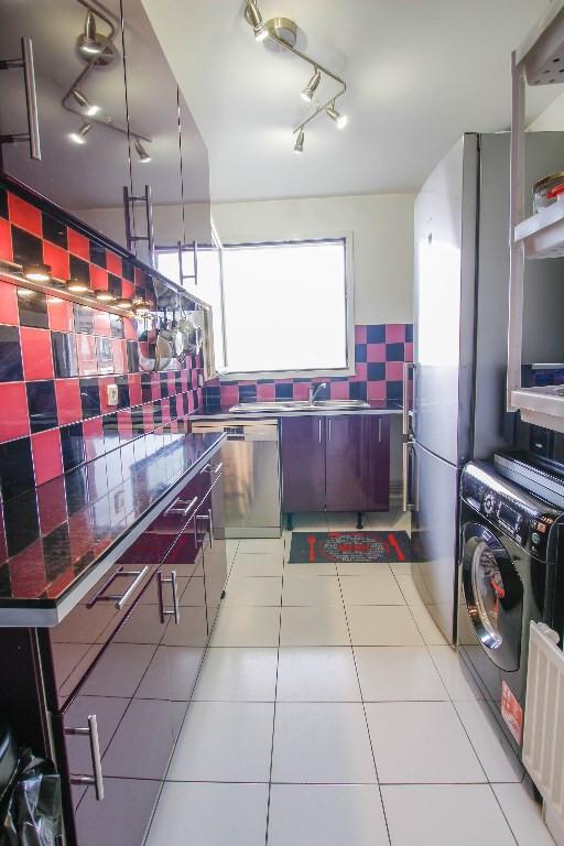 Revenda apartamento Asnieres sur seine 369000€ - Fotografia 3