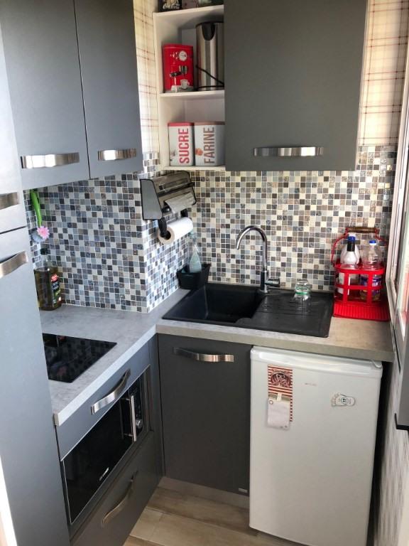 Sale apartment Royan 82390€ - Picture 3