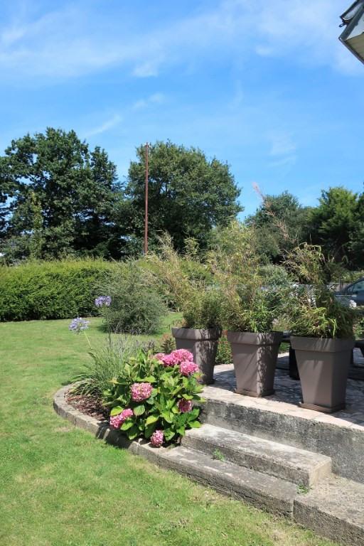 Vente maison / villa Clohars carnoet 223600€ - Photo 10