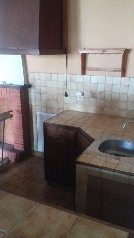 Sale house / villa Combourg 92880€ - Picture 4