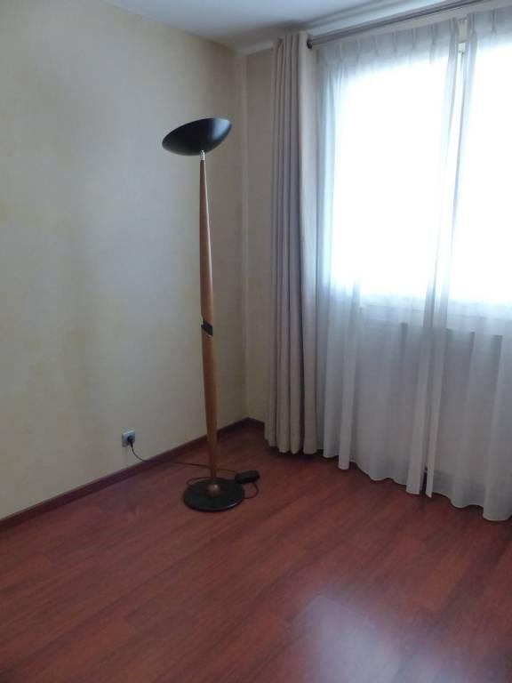 Vente appartement Saint-egreve 330000€ - Photo 11