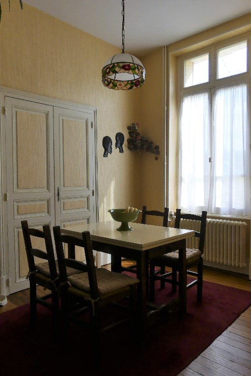 Vente maison / villa Neris les bains 189000€ - Photo 17