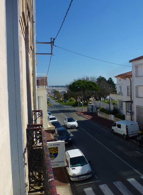 Vente hôtel particulier Royan 269025€ - Photo 11