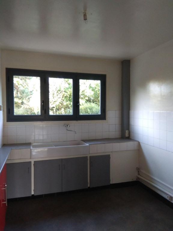 Sale apartment Petit couronne 72000€ - Picture 6