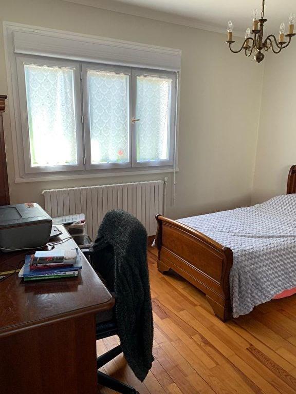 Vente maison / villa Magny en vexin 249000€ - Photo 9