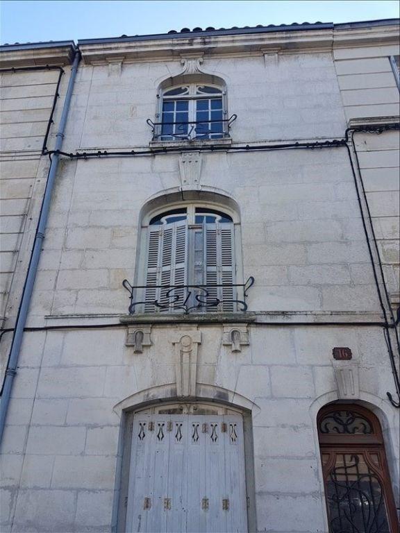 MAISON DE VILLE NIORT - 4 pièce(s) - 90 m2