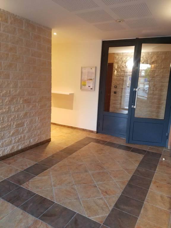 Produit d'investissement appartement Bretigny-sur-orge 120000€ - Photo 8
