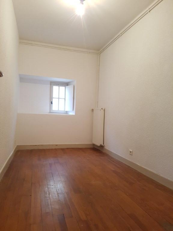 Rental apartment Aire sur l adour 460€ CC - Picture 4