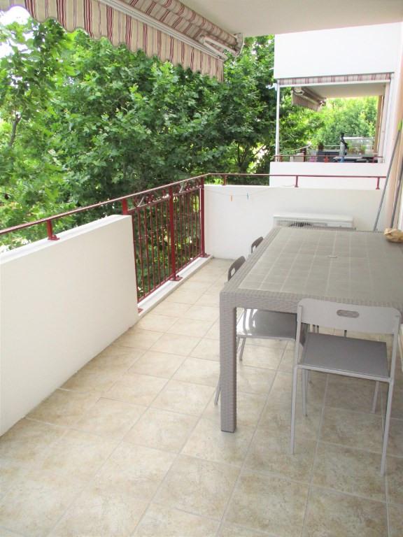 Vendita appartamento Hyeres 212000€ - Fotografia 5