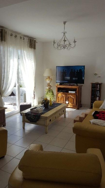 Sale house / villa Plouhinec 286600€ - Picture 13