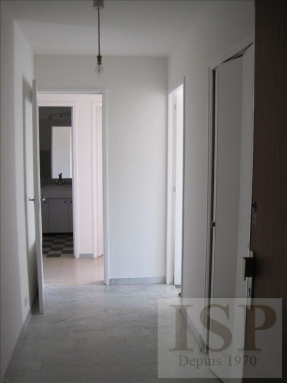 Rental apartment Aix en provence 810€ CC - Picture 6