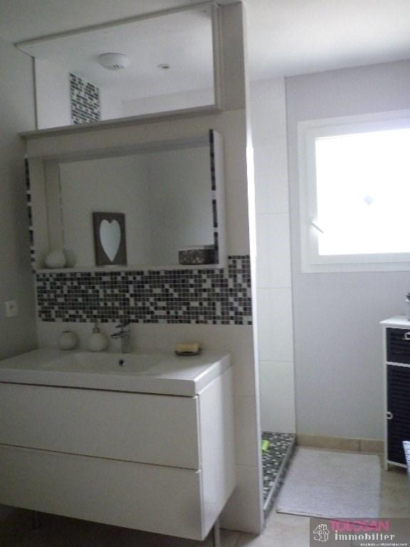 Deluxe sale house / villa Montgiscard 486000€ - Picture 11