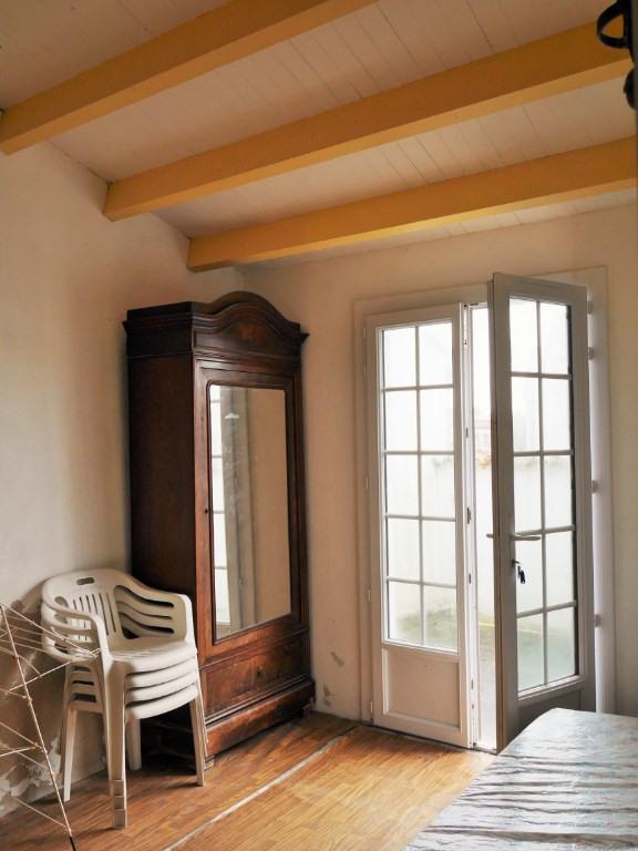Sale house / villa Ars en re 416000€ - Picture 7