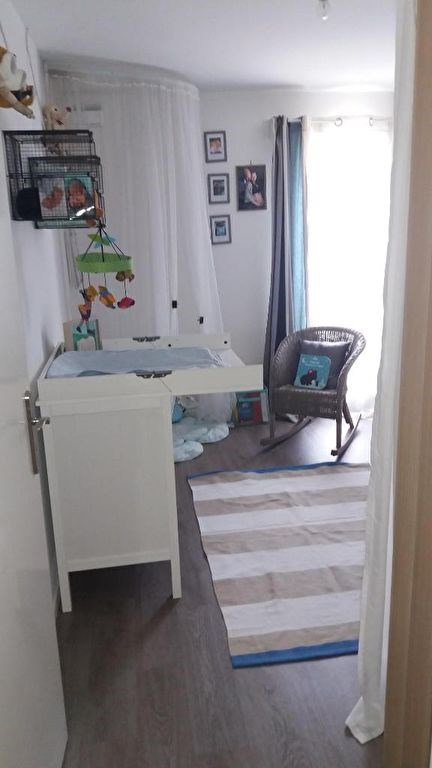 Sale apartment Andresy 212000€ - Picture 7