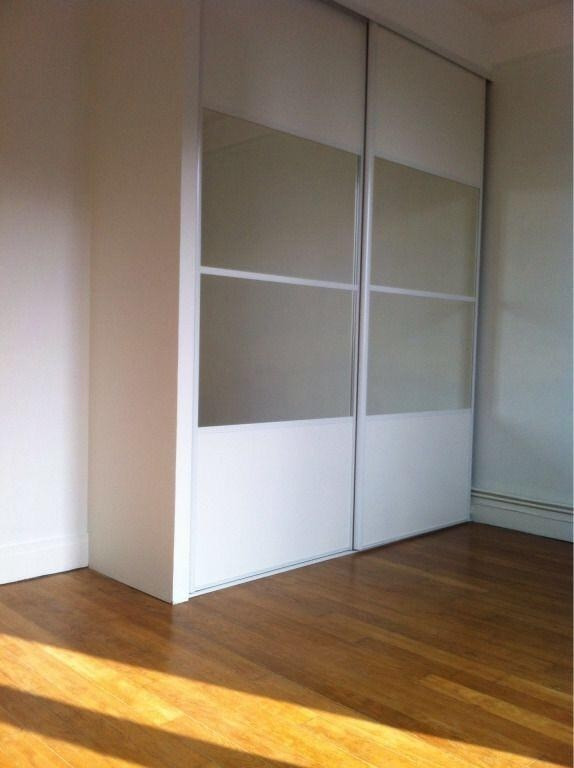 Revenda apartamento Noisy le grand 149000€ - Fotografia 4