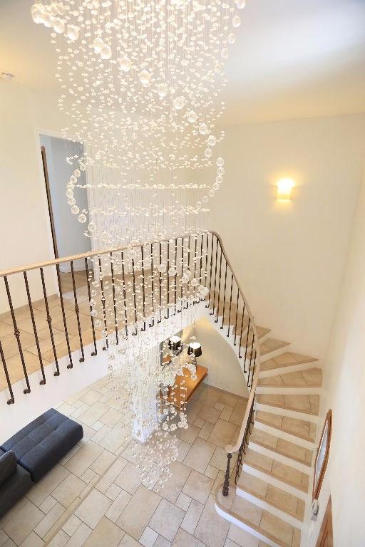 Vente de prestige maison / villa La colle sur loup 1190000€ - Photo 7