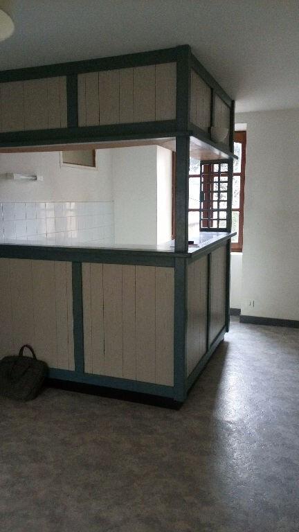 Sale house / villa La bazouge de chemere 28000€ - Picture 2