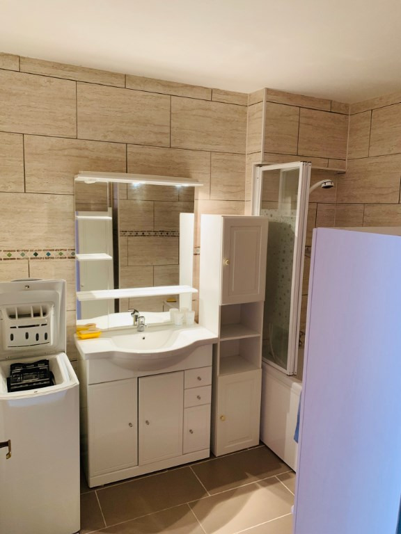 Sale apartment Biscarrosse 139500€ - Picture 4
