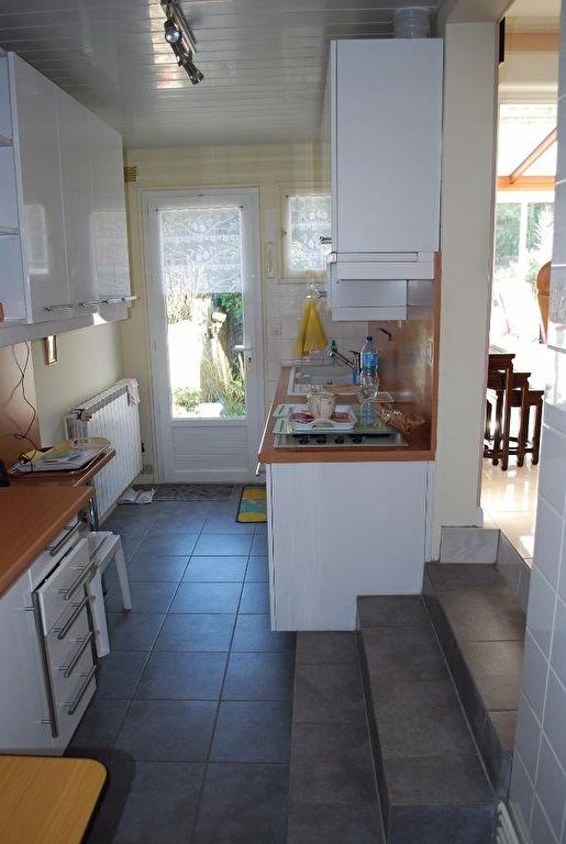 Sale house / villa Royan 355000€ - Picture 5