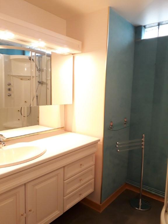 Location appartement Limoges 1090€ CC - Photo 6