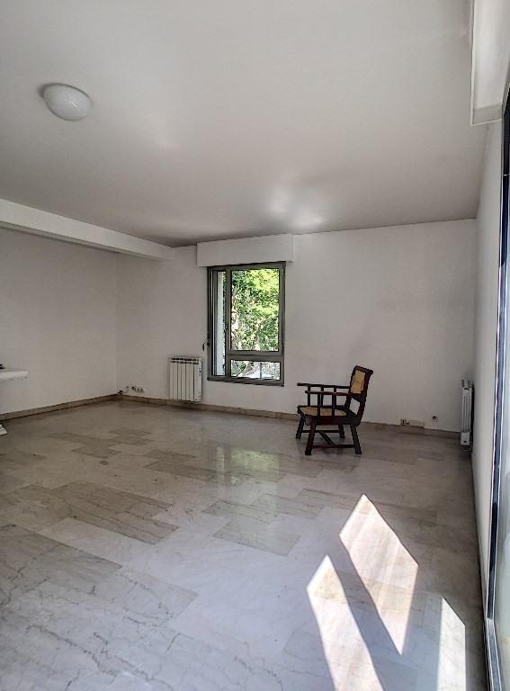 Location appartement Avignon 900€ CC - Photo 4