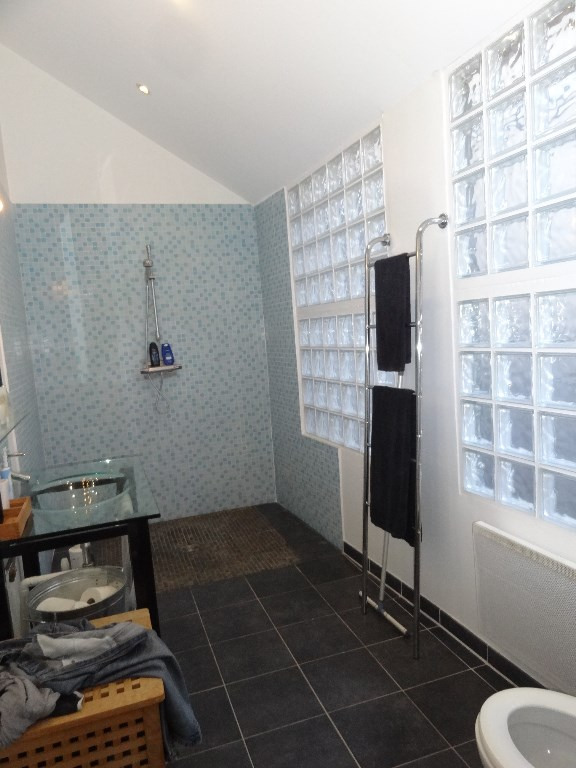 Vente appartement Montargis 129 000€ - Photo 10