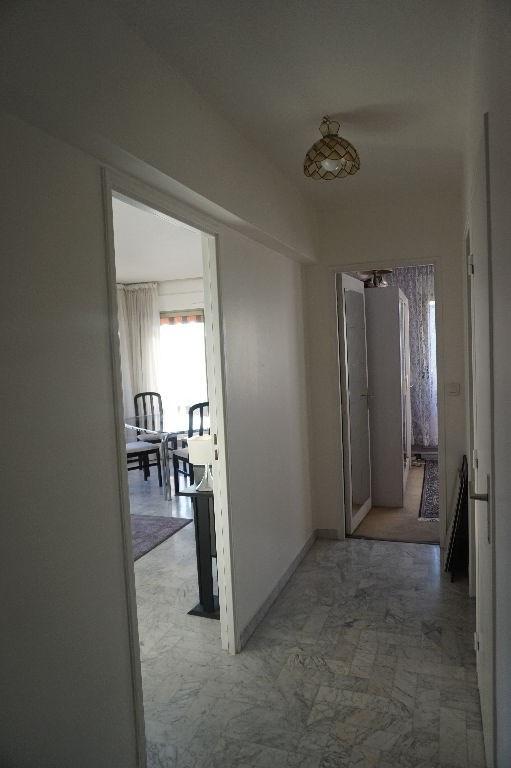 Vente appartement Cagnes sur mer 189000€ - Photo 4