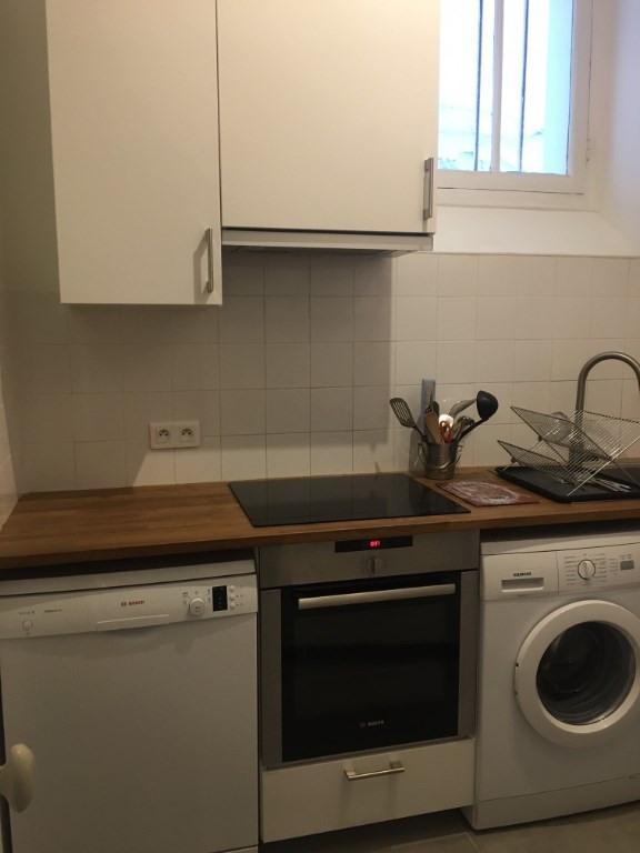 Location appartement Paris 5ème 3400€ CC - Photo 4